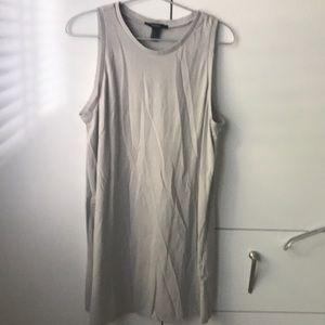 Dresses & Skirts - Forever 21 mini dress